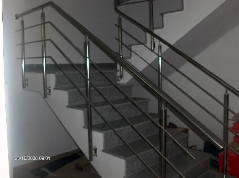 lemn interior balustrade exterior genuardis portal picture. Black Bedroom Furniture Sets. Home Design Ideas